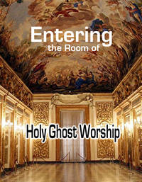 Room-of-Holy-Ghost-Worship-1