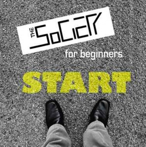 for-beginners-1