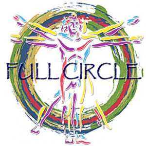 full-circle-logo-with-man