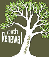 youth_renewal_logo_sm