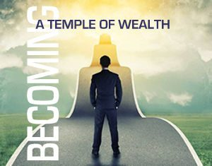 becoming-a-temple-of-wealth-logo